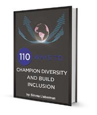 Build Inclusion