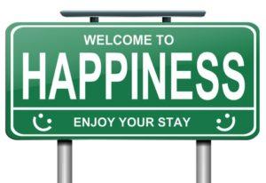 happiness-shutterstock