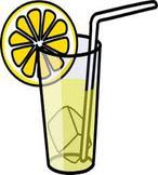 lemonade_cup