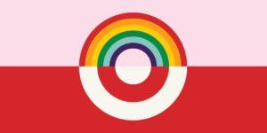 target-transgender-bathroom-controversy